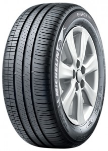 Michelin Energy XM 2